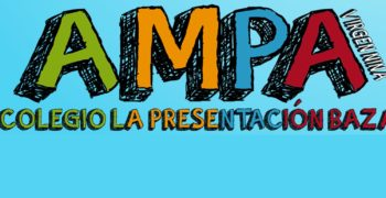 home_AMPA