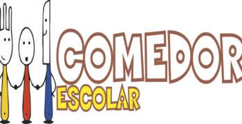 home_comedor