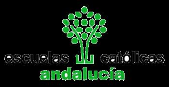 logo-escuelas catolicas