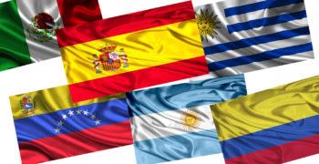 banderas mision