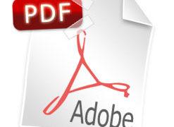 Pdf-icon-logo