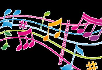 V festival de la canción