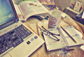 Educar en la distancia