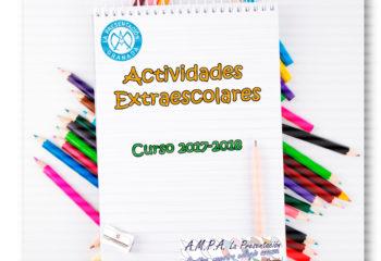 Extraescolares-La-Presentación-2017-2018-1