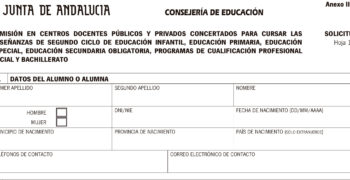Impreso_Solicitud_Admision_Anexo_III(1)-1