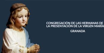 congregacion-350x180