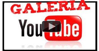 crear-galeria-videos