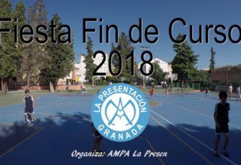 RESUMEN-Fiesta-Fin-de-Curso-2018