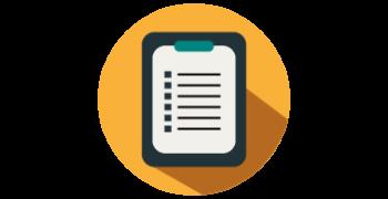 Evaluación_Evaluación