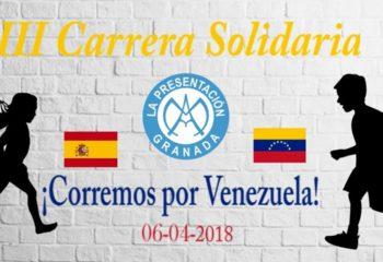III-Carrera-Solidaria-¡Corremos-por-Venezuela