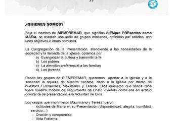 GRUPOS-SIEMPREMAR-fundamentación-teórica-19-20_Página_1