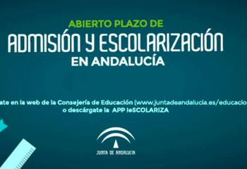 Escolarizacion2021