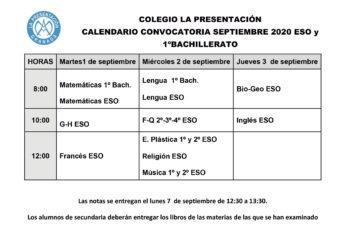 Examenes-sep-2020--