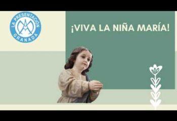 Pregon-Nina-Maria-2021