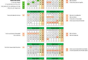 CALENDARIO-21-22-GRANADA