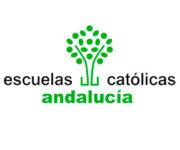escuelas-catolicas