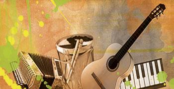 musica-para-la-pagina-web