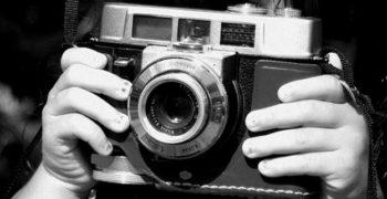 Recursos_fotograficos_2